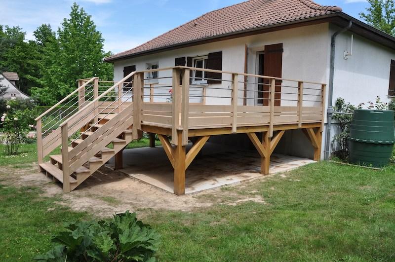 Balcon-et-jardin-montargis-2