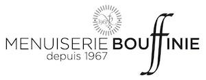 Menuiserie Bouffinie