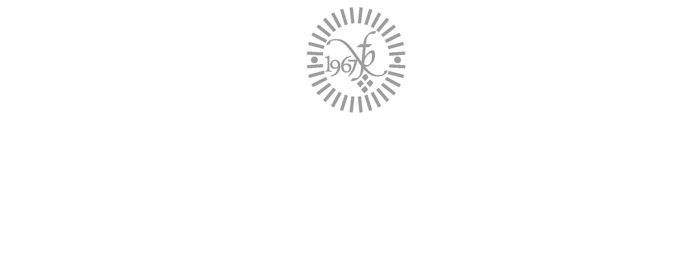 Menuiserie-Bouffinie
