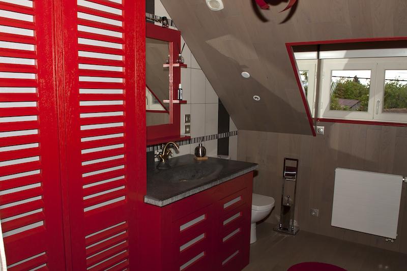 salle-de-bains-montargis-45-Loiret