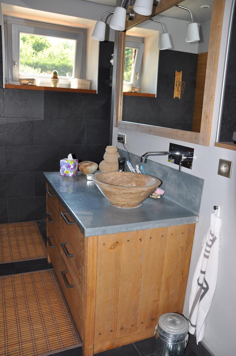 salle-de-bains-montargis-45000-Loiret