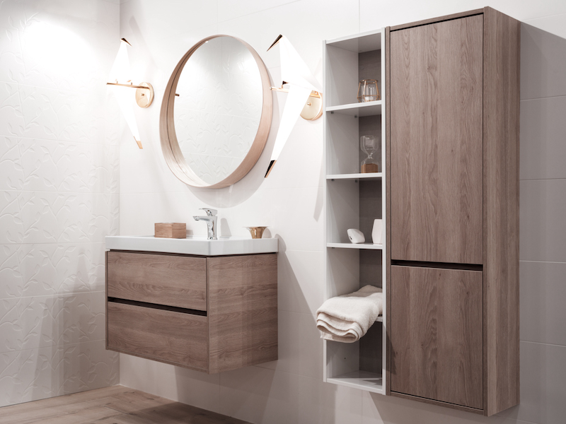 salle-de-bain-menuserie-bouffinie